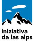 Initiative des Alpes