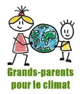 Grands-parents pour le climat