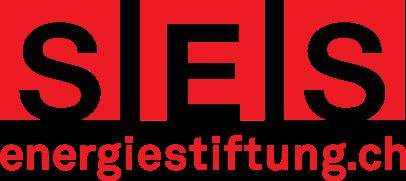 Fondation Suisse de l'énergie